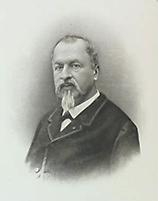 Jean-Albert Gauthier-Villars