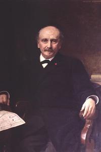Maurice Loewy