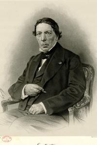 Claude-Louis Mathieu
